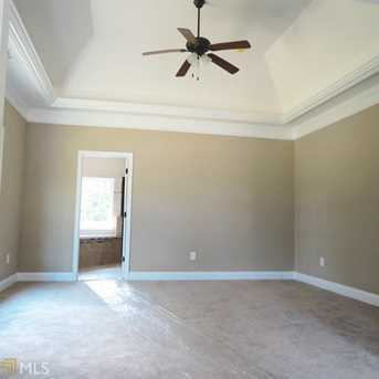 312 Conway Ct - Photo 18