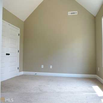 312 Conway Ct - Photo 28