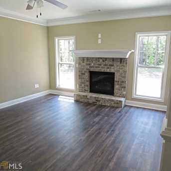 312 Conway Ct - Photo 6