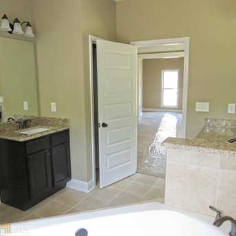 312 Conway Ct - Photo 24