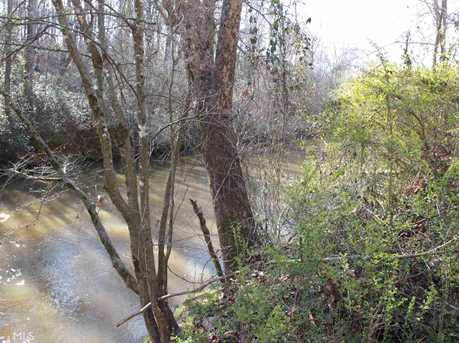 0 River Run #8 - Photo 1