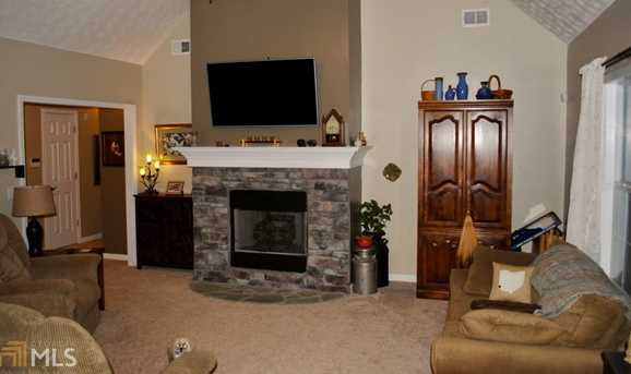 50 Butler Bridge Cir - Photo 4