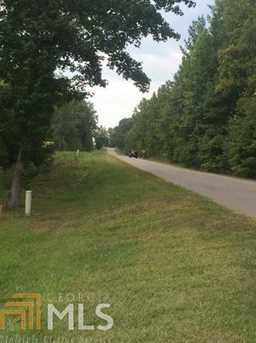 177 Nancy Branch Rd - Photo 1