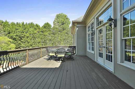 150 Troon Dr - Photo 32