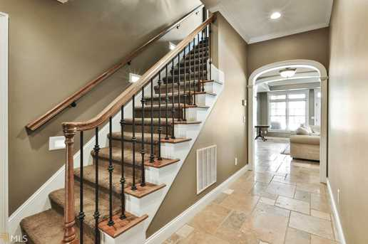 150 Troon Dr - Photo 24