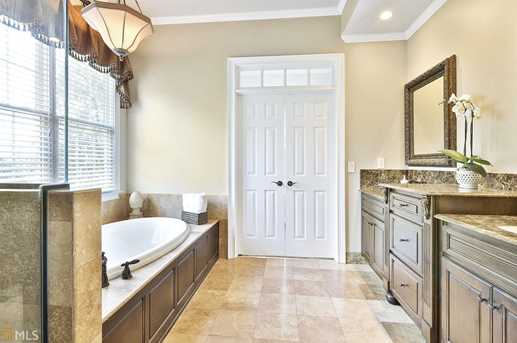 150 Troon Dr - Photo 20