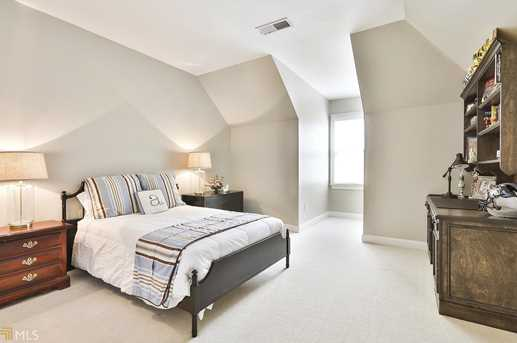 150 Troon Dr - Photo 22