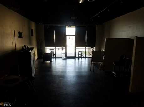 4150 Jonesboro Rd - Photo 8