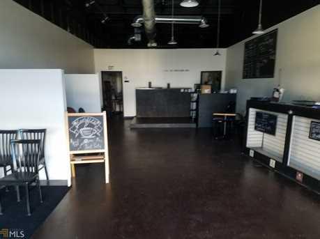 4150 Jonesboro Rd - Photo 2