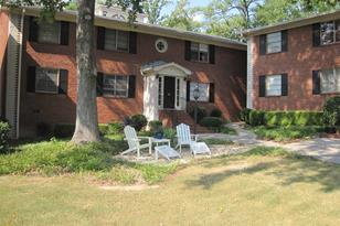 3535 Roswell Road #J1 - Photo 1