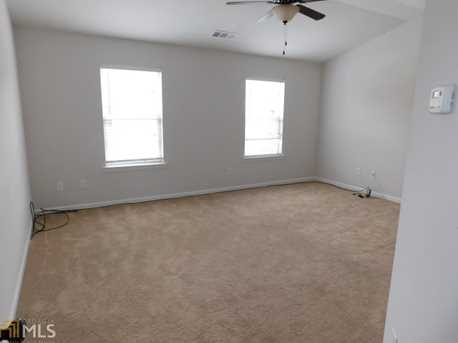 2027 Paxton Dr - Photo 10