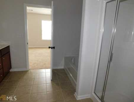 2027 Paxton Dr - Photo 14