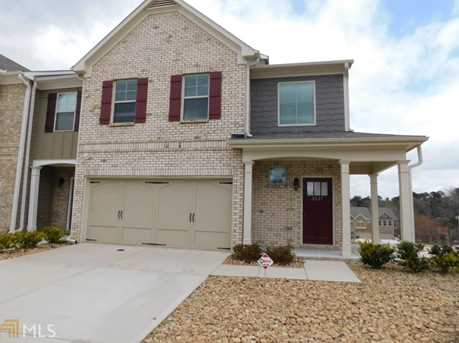 2027 Paxton Dr - Photo 1