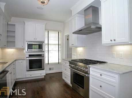 3463 Valley Rd - Photo 10