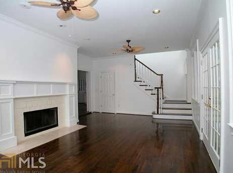 3463 Valley Rd - Photo 34
