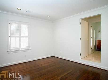 3463 Valley Rd - Photo 32