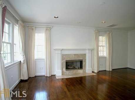 3463 Valley Rd - Photo 22