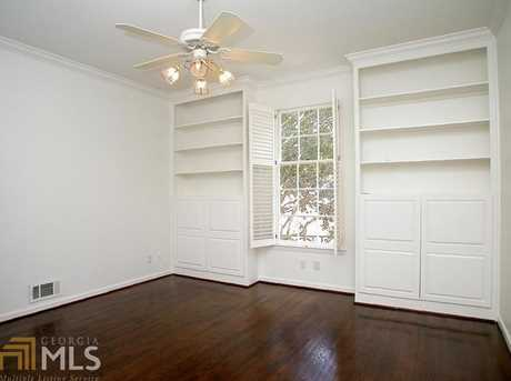 3463 Valley Rd - Photo 14