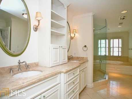 3463 Valley Rd - Photo 28