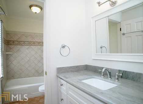 3463 Valley Rd - Photo 16