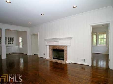3463 Valley Rd - Photo 20