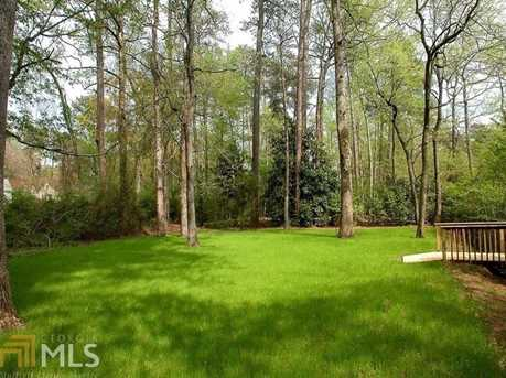 3463 Valley Rd - Photo 2