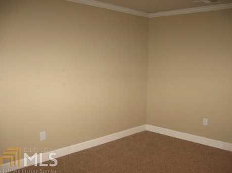 401 Royal Crescent Ln - Photo 6