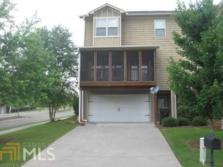 401 Royal Crescent Ln - Photo 2