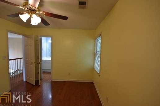629 Overhill Dr - Photo 28