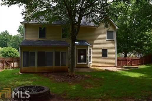 629 Overhill Dr - Photo 4