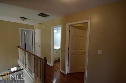 629 Overhill Dr - Photo 24