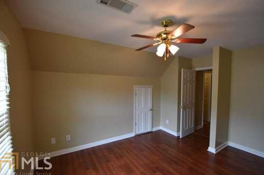 629 Overhill Dr - Photo 22