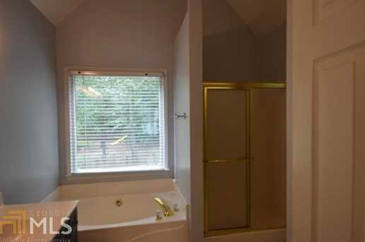 629 Overhill Dr - Photo 36