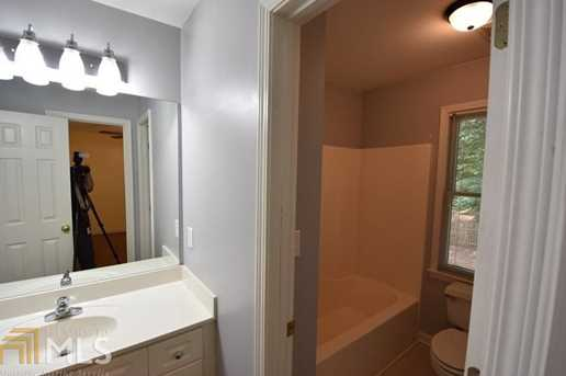629 Overhill Dr - Photo 30