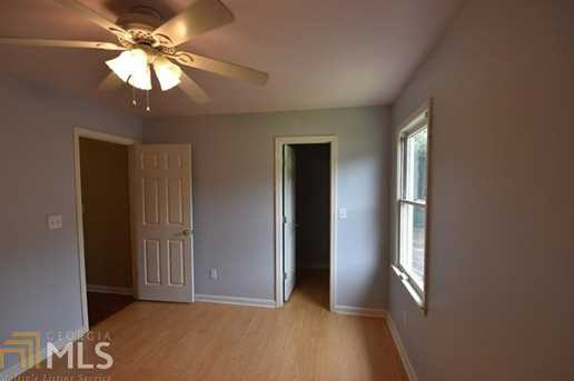 629 Overhill Dr - Photo 26
