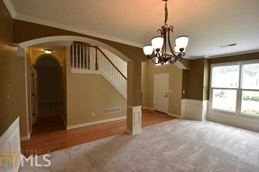 629 Overhill Dr - Photo 8