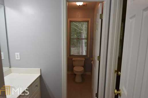 629 Overhill Dr - Photo 32