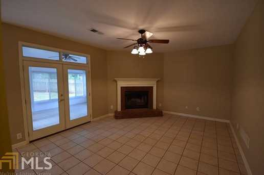 629 Overhill Dr - Photo 12