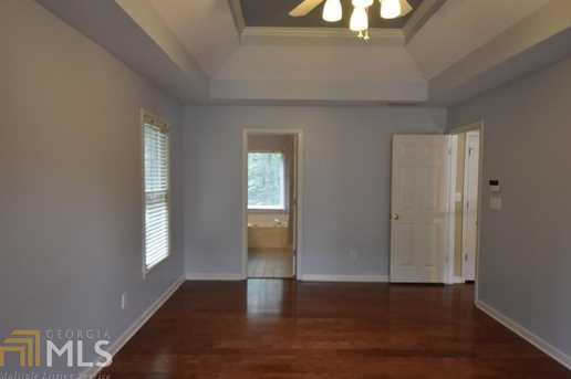 629 Overhill Dr - Photo 34