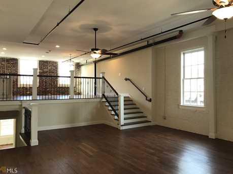 113 Broad St #Suite C - Photo 1