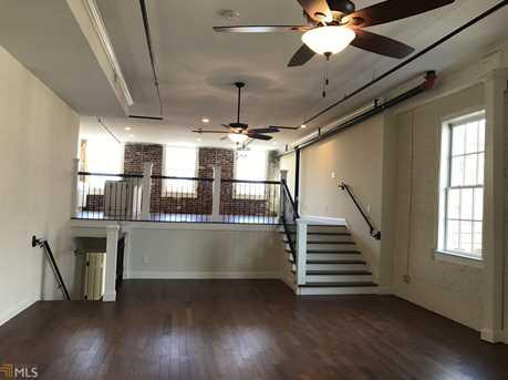 113 Broad St #Suite C - Photo 8