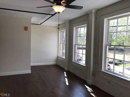 113 Broad St #Suite C - Photo 10
