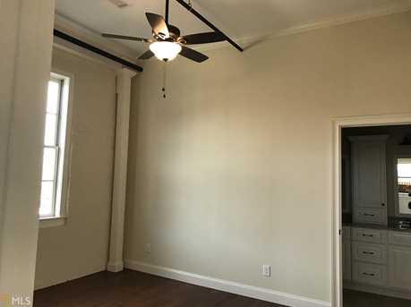 113 Broad St #Suite C - Photo 6