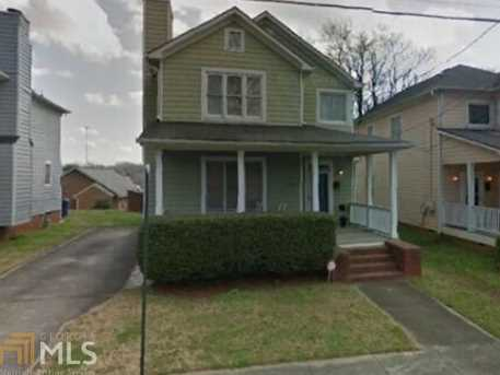 570 Reed St - Photo 1