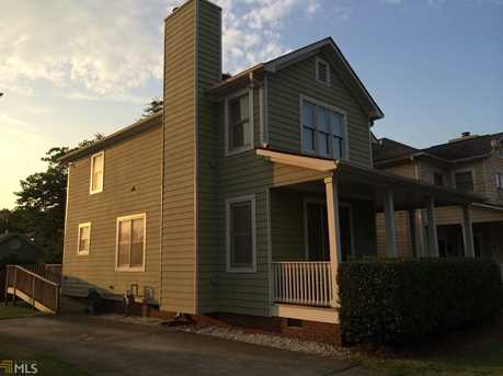 570 Reed St - Photo 2