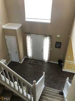 2241 Corkscrew Way - Photo 14