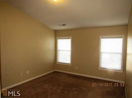 5870 Asby Way - Photo 10