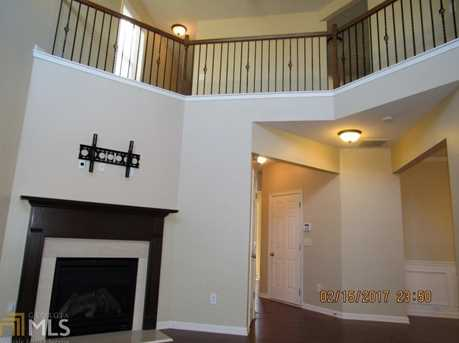 5870 Asby Way - Photo 6