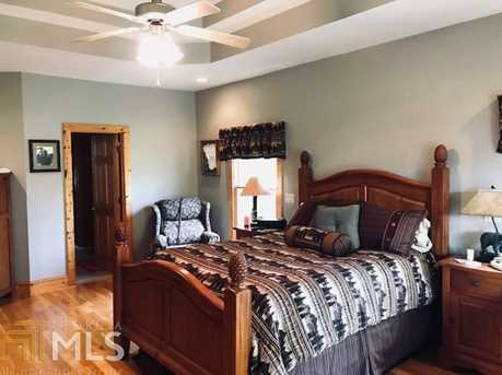 895 Alfred Taylor Dr #6,7,8 - Photo 6