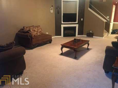 111 Astilbe Meadow Dr - Photo 2